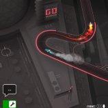 Скриншот Hyperdrome – Изображение 6
