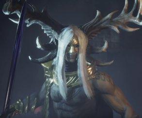 Кажется, Rune: Ragnarok получит полную русскую локализацию с озвучкой