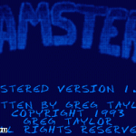 Скриншот Hamsters – Изображение 2