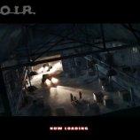 Скриншот NOIR – Изображение 4