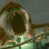 Скриншот Ratchet and Clank: All 4 One – Изображение 12