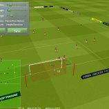 Скриншот New Star Soccer 4 – Изображение 3