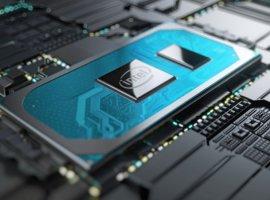 Представлены процессоры 10-го поколения Intel Core Ice Lake. Теперь с ИИ и улучшенной графикой