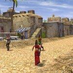 Скриншот SpellForce: The Shadow of the Phoenix – Изображение 5