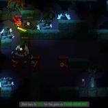 Скриншот Vertical Drop Heroes – Изображение 8