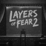 Скриншот Layers of Fear 2 – Изображение 7
