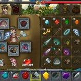 Скриншот Rogue Wizards – Изображение 2