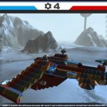 Скриншот Robocraft – Изображение 13