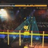 Скриншот Rocksmith – Изображение 1