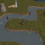Скриншот Neverwinter Nights – Изображение 9