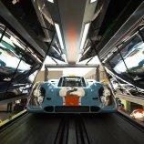 Скриншот Gran Turismo 7 – Изображение 5