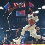Скриншот NBA 2K20 – Изображение 3