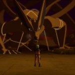 Скриншот Naruto Shippuden: Ultimate Ninja Storm 3 – Изображение 128