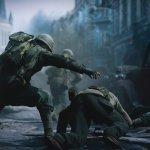 Скриншот Call of Duty: WWII – Изображение 17