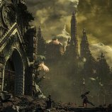 Скриншот Dark Souls 3: The Ringed City – Изображение 11