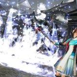 Скриншот Samurai Warriors 4 – Изображение 11