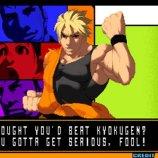 Скриншот The King of Fighters 2001 – Изображение 5