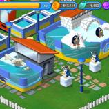 Скриншот My Sea Park – Изображение 2