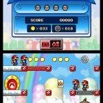 Скриншот Mario vs. Donkey Kong: Mini-Land Mayhem – Изображение 6