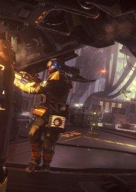 Killzone: Shadow Fall - Insurgent Pack