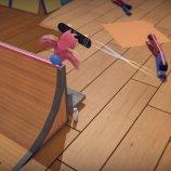 Скриншот SkateBIRD – Изображение 2