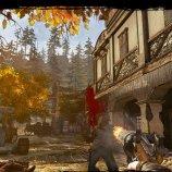 Скриншот Call of Juarez: Gunslinger – Изображение 2