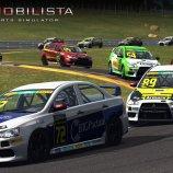 Скриншот Automobilista – Изображение 7