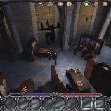 Скриншот Mistmare – Изображение 11