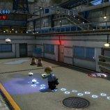 Скриншот LEGO City Undercover – Изображение 11
