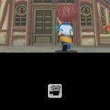 Скриншот HomeTown Story – Изображение 12