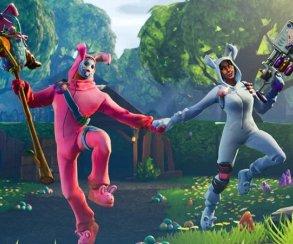 «Fortnite не игра для зрителей»: как игроки отреагировали на анонс турнирной системы Epic Games