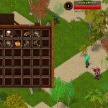 Скриншот Lantern Forge – Изображение 6