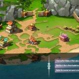 Скриншот Last Resort Island – Изображение 4
