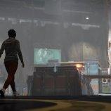 Скриншот inFamous: First Light – Изображение 1