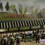 Скриншот Total War: Shogun 2 - Fall of the Samurai – Изображение 17