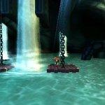 Скриншот Cave Story 3D – Изображение 55