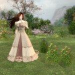 Скриншот Most Romantic Tales: Romeo and Juliet – Изображение 1
