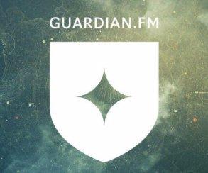 Guardian.FM #8: Мы прошли Destiny 2; Как прокачаться раньше остальных