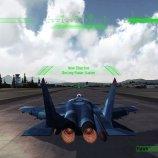 Скриншот Jane's Advanced Strike Fighters – Изображение 5
