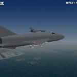 Скриншот EF2000 – Изображение 15
