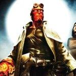 Скриншот Hellboy: The Science of Evil – Изображение 1
