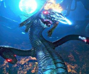 Подробности о главном герое Nioh 2 и пачка новых стильных скриншотов игры