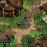 Скриншот Eternal Forest – Изображение 7
