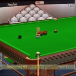 Скриншот World Snooker Championship 2005 – Изображение 11