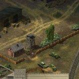 Скриншот Great Battles of World War II: Stalingrad – Изображение 6