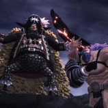 Скриншот One Piece: Pirate Warriors 4 – Изображение 1