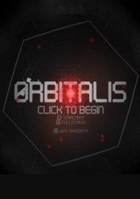 0RBITALIS – фото обложки игры