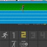 Скриншот Decathlon 2012 – Изображение 8