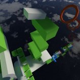 Скриншот Jet Car Stunts 2 – Изображение 4