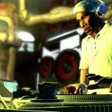 Скриншот DJ Hero – Изображение 3